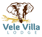 Vele Villa Lodge